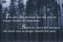 """""""Quotes"""" / by Shandra HavensIrwin"""