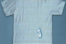 T-Shirt Design / by iYear Akka