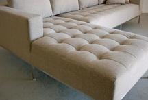 furniture / by Karen Andrews