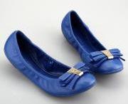 Nice Shoes / by Gifthandbag .biz