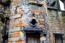 Scotland. / by Brandy Vailes