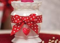 For Your Sweetie / by BestWickless Candles