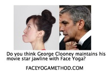 Face Yoga and Celebrities / by Face Yoga Method