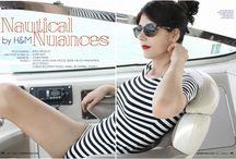Impress Magazine / by Miami Fashion Photographer James Santiago