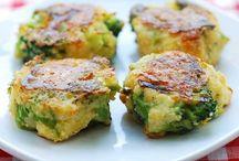 Healthy recipe / by Pauline Teng