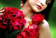 Beautiful / by Sandra Hillblom