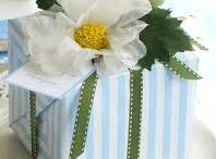Wrap It Up / by Nana