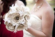 Wedding / by Lena Kotler