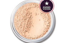 Pin it to Win it  / Bare Escentuals/BareMinerals favorite products / by Laurie Gold
