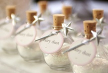 Inspiring Party Favours / by Smart Gift Solutions Online