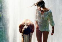 summer / by Nino Metreveli
