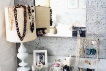 Covetable Closets / by Casey