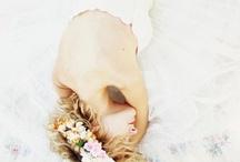 Wedding photo ideas!! / by Emily Harris