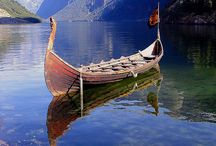norway + denmark / never been to norway, but it is now on my list. / by allie gilliland