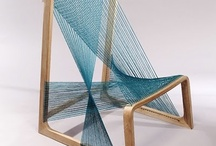 Weaving / by Becky Thomas