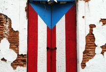 Puerto Rico lo hace mejor.... / by Juan Santiago González
