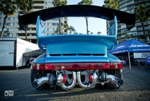 Cars & Motorcycles that I'm in love with!  / cars_motorcycles / by Marck Sanchez