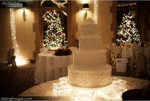 wedding / by Sandy Jones