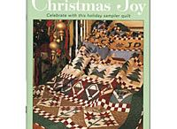 quilts I love / by Joyce Willits