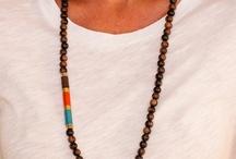 jewelry  / by Joyce Fultz