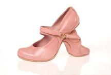 Shoes / by Irina's CuteBox