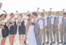 Wedding Pictures I Want / by Danielle Meyer