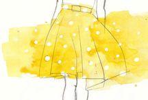 Fashion / by Laura Warner