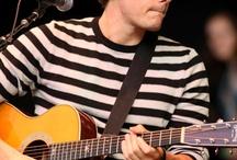 John Mayer love / by Cheree McClain'