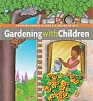 Gardening Books for Kids / Help children connect with the natural world through gardening! / by Brooklyn Botanic Garden