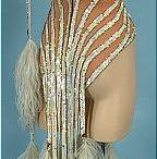 Burlesque costumes / by Carmen M'Knoxide