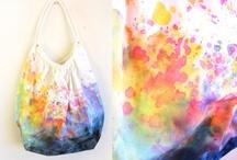 Dye It / by Camille Lane