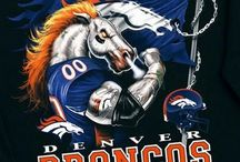 BRONCOS!!!! / by Laura Brunsman, Origami Owl Independent Jewelry Designer