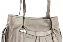 Handbag Collection / by Mariann Villaflor
