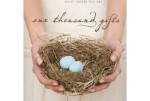 Books Worth Reading / by Chandra Theis