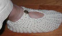 crochet / by Arlene Grebenc
