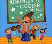 Teaching Ideas / by Hannah Boettger