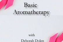 Deborah Dolen DIY Books / The top twelve bestselling DIY books I wrote available on Amazon Kindle, Mabel White, and Barnes and Noble NOOK.   / by Deborah Dolen