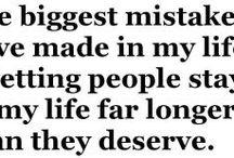 True That! / by Alicia Pena