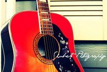 Music / by Sydney Lyn