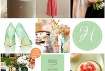awesome ideas! / by Jessica Wilson