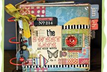 Fabulous Crafts / by Keely Livings