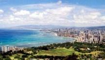 Hawaii / by Anne Edenloff
