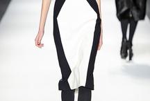Fashion / by Jennifer Kirk