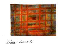 Paper 53 Weave Journal / by Barbara Taylor-Harris Artist