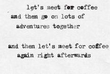 let's be friends / by Shenai Alonge
