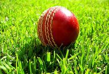 Sports / by Fahim Mohammad