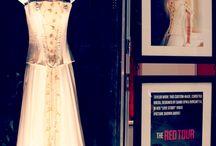 Taylor Swift 13 / by Amanda Bean