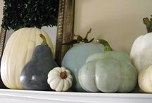 decorations / by Christina Taylor