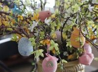 Easter / by Anna Keyes