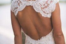 Fashion | Dress / Inspiration & ideas for dress design / by Amagoia Santin